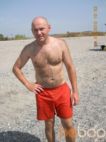Фото мужчины miwana, Siderno Marina, Италия, 39