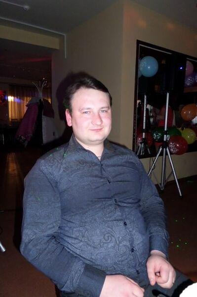 Фото мужчины саймон, Нижний Новгород, Россия, 30