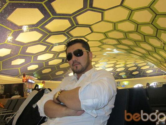 Фото мужчины Azamat, Астана, Казахстан, 30