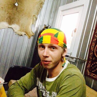 Фото мужчины паша, Новосибирск, Россия, 30