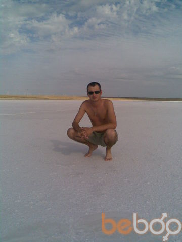 Фото мужчины Pоман, Сумы, Украина, 35