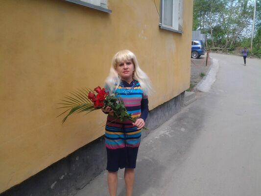 Регистрации для москвы знакомств из без сайт инвалидов