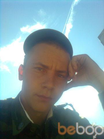 Фото мужчины Aleksey, Solna, Швеция, 32