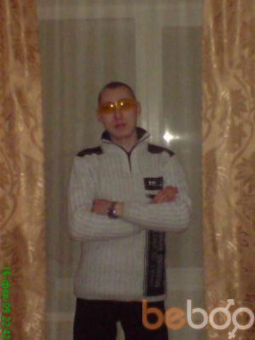 Фото мужчины Вова, Искитим, Россия, 29