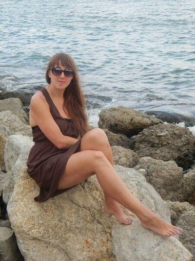 Фото девушки Анна, Минск, Беларусь, 33