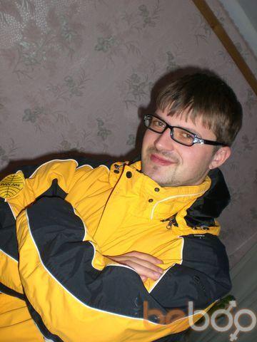 Фото мужчины малыш, Бельцы, Молдова, 31