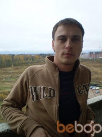 Фото мужчины olegspb, Санкт-Петербург, Россия, 38