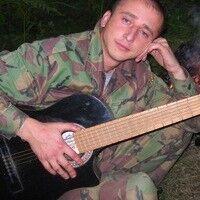 Фото мужчины Денис, Сосновоборск, Россия, 36
