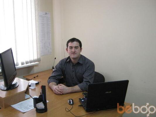 Фото мужчины SULTAN, Шымкент, Казахстан, 35