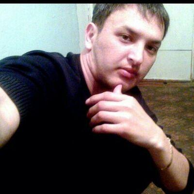 Фото мужчины koja, Шымкент, Казахстан, 29