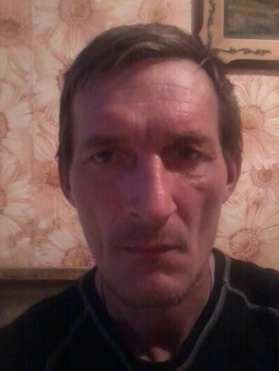 Фото мужчины Андрей, Чита, Россия, 41