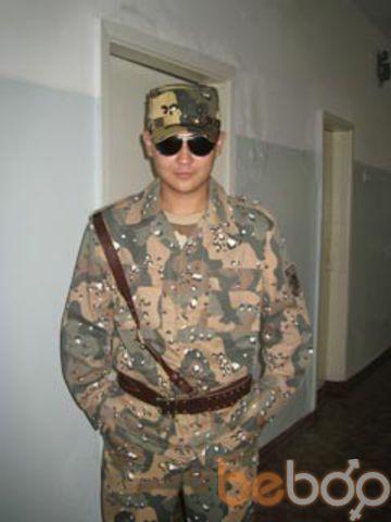 Фото мужчины miras6, Усть-Каменогорск, Казахстан, 25