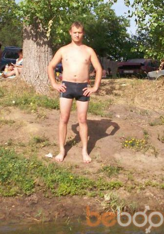 Фото мужчины Victor, Харьков, Украина, 29