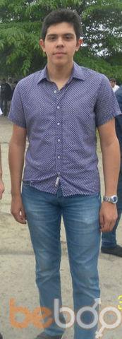Фото мужчины Elmir, Баку, Азербайджан, 25