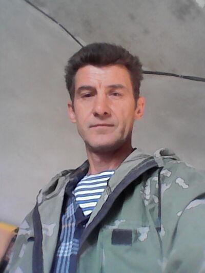 Фото мужчины Михаил, Искитим, Россия, 42