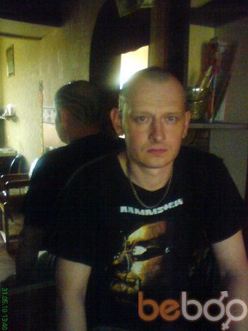 Фото мужчины anzav11, Калининград, Россия, 48