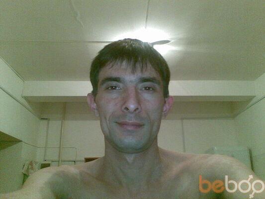 Фото мужчины Dimka, Астана, Казахстан, 36