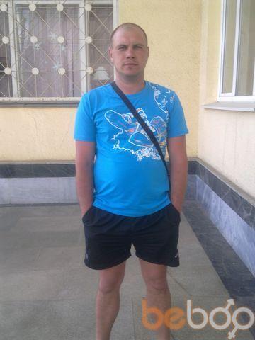 Фото мужчины Ivan, Минск, Беларусь, 35