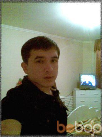 Фото мужчины MrNiCeGuY, Тверь, Россия, 30