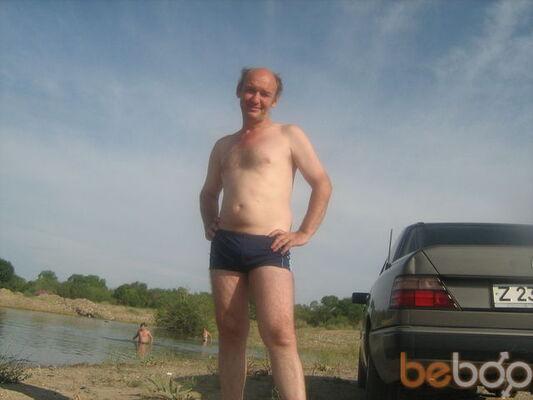 Фото мужчины partner, Тараз, Казахстан, 49