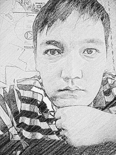 Фото мужчины Эльдар, Бишкек, Кыргызстан, 33