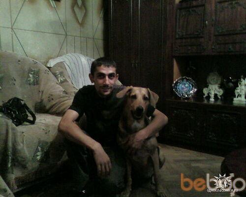 Фото мужчины hakobyan, Ереван, Армения, 34