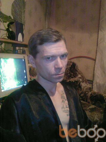 Фото мужчины marcos, Киров, Россия, 42