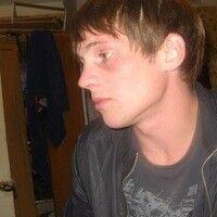 Фото мужчины Михаил, Тула, Россия, 32