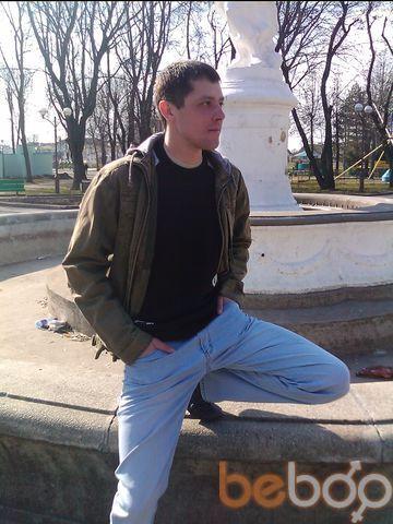 Фото мужчины siroja, Брест, Беларусь, 34