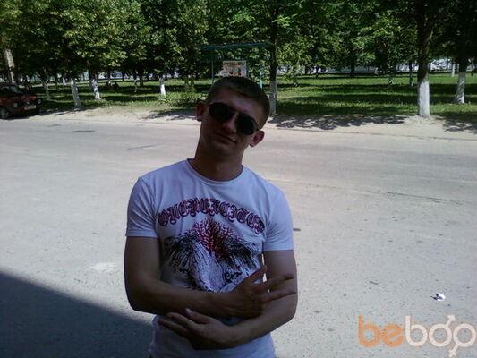 Фото мужчины Frenk, Могилёв, Беларусь, 31