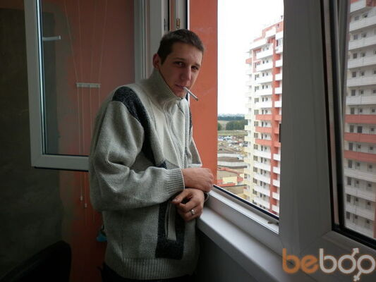 Фото мужчины GAD13, Краснодар, Россия, 27