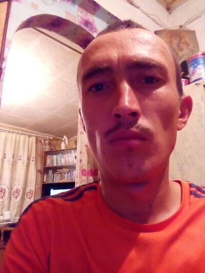 Фото мужчины Пётр, Верхнеуральск, Россия, 30