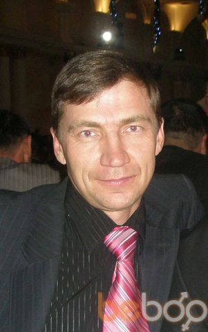 Фото мужчины serg970, Алматы, Казахстан, 47