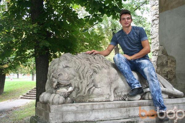 Фото мужчины Ivan, Винница, Украина, 30