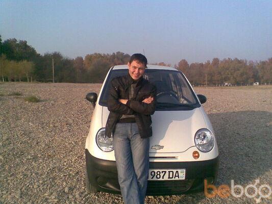 Фото мужчины 777777777, Ташкент, Узбекистан, 29