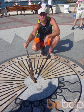 Фото мужчины lomond, Томск, Россия, 33