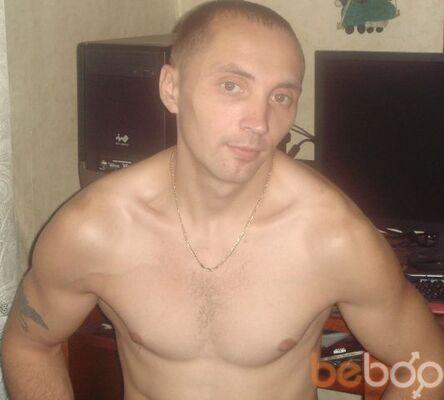 Фото мужчины filat, Омск, Россия, 34