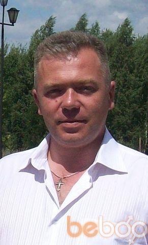 Фото мужчины simbb, Стерлитамак, Россия, 46