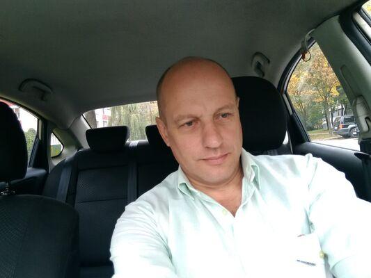 Фото мужчины Саша, Минск, Беларусь, 48