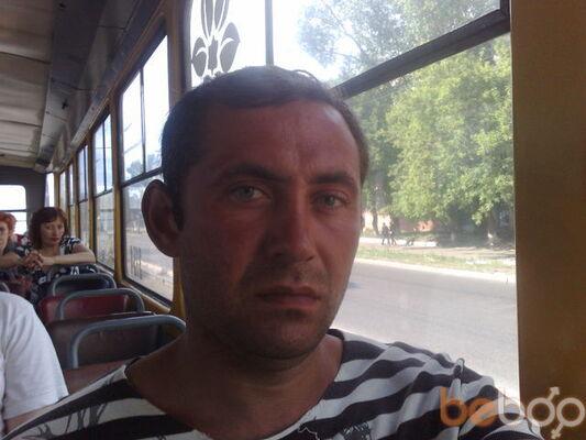 Фото мужчины Арбуз, Барнаул, Россия, 40