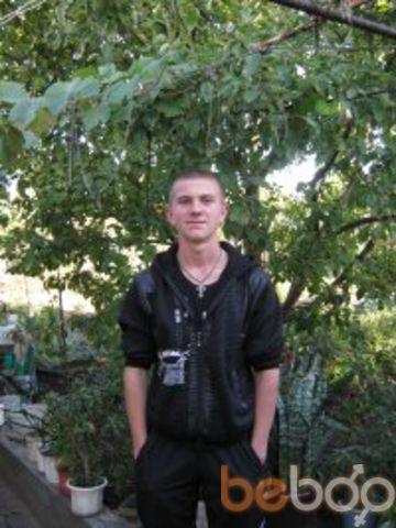 Фото мужчины Павел, Славянск, Украина, 24