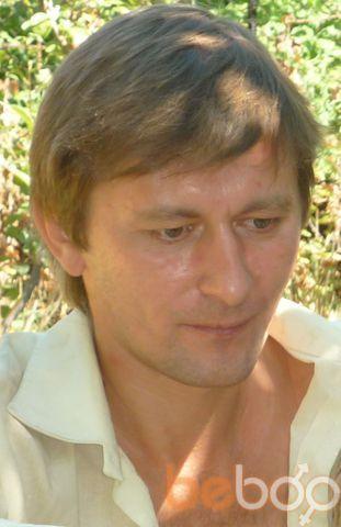 Фото мужчины геша, Запорожье, Украина, 49