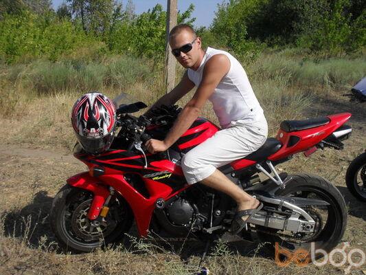 Фото мужчины fess, Пенза, Россия, 31
