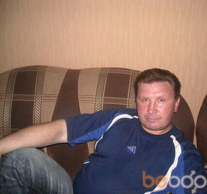 Фото мужчины wladimir1970, Гомель, Беларусь, 45