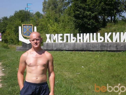 Фото мужчины vedm, Житомир, Украина, 36