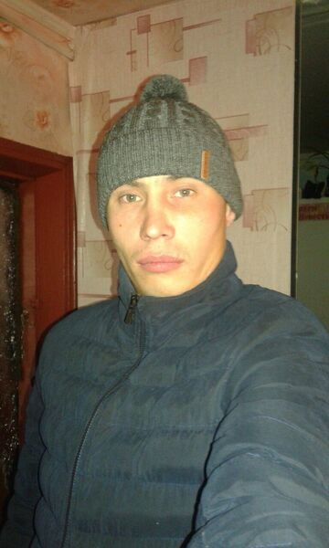 Фото мужчины leha, Воткинск, Россия, 26