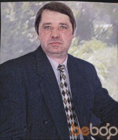 Фото мужчины 15jokei15, Кагул, Молдова, 52