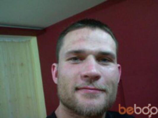 Фото мужчины Жулик, Кишинев, Молдова, 36