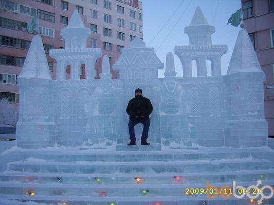 Фото мужчины знахарь, Кореновск, Россия, 53