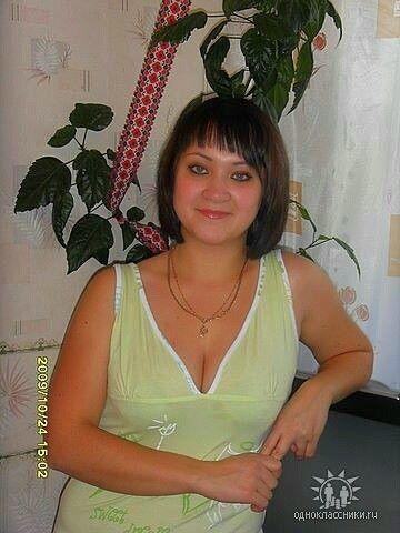 гавань знакомств советская сайты